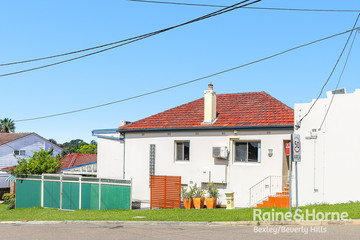 Recently Sold 136 Croydon Road, BEXLEY, 2207, New South Wales