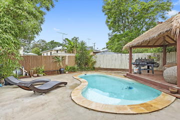 Recently Sold 102a Stuart Street, MOUNT LOFTY, 4350, Queensland