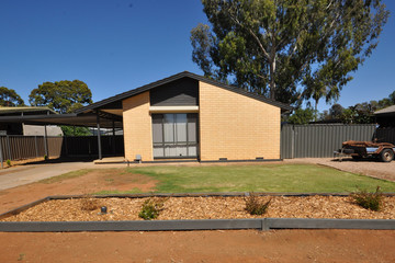 Recently Sold 10 Uranbo Street, SALISBURY NORTH, 5108, South Australia