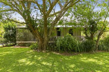 Recently Sold 1132 Cootharaba Road, COOTHARABA, 4565, Queensland