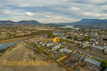 Recently Sold 14 Flude Avenue, BRIDGEWATER, 7030, Tasmania