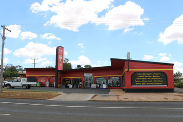 Recently Listed 89 Clarinda Street, Parkes, 2870, New South Wales