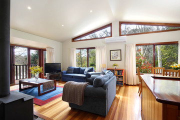Recently Sold 43 Highland Street, LEURA, 2780, New South Wales