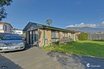 Recently Sold 2-1 STAPLETON STREET, GLENORCHY, 7010, Tasmania