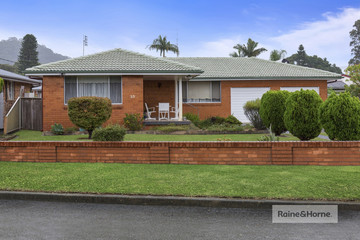 Recently Sold 25 Rosewood Drive, UMINA BEACH, 2257, New South Wales