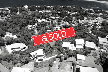 Recently Sold 57 Oceano Street, COPACABANA, 2251, New South Wales