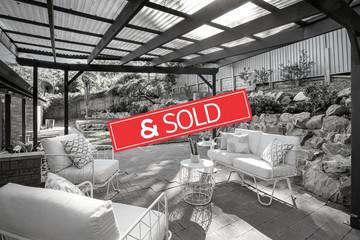Recently Sold 54 Carolina Park Road, AVOCA BEACH, 2251, New South Wales