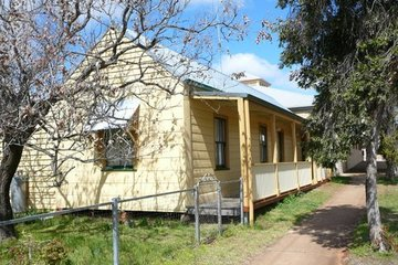 Recently Sold 57 Herbert Street, GULGONG, 2852, New South Wales