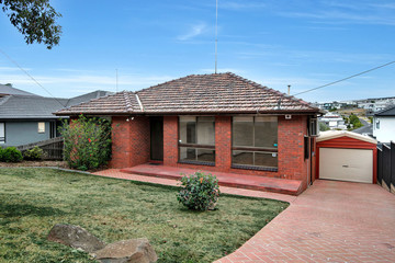 Recently Sold 23 Grosvenor Street, NIDDRIE, 3042, Victoria