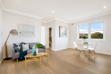 Recently Sold 10/39 Dover Road, ROSE BAY, 2029, New South Wales