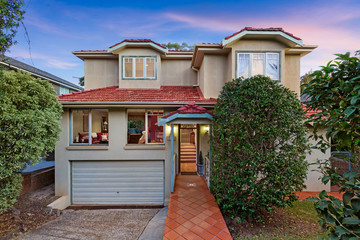 Recently Sold 6 First Avenue, LANE COVE, 2066, New South Wales