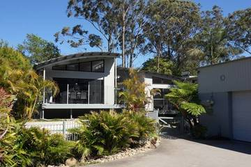 Recently Sold 29 FAIRVIEW CRESCENT, SUSSEX INLET, 2540, New South Wales