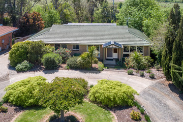 Recently Sold 17 Melbourne Road, GISBORNE, 3437, Victoria