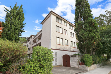 Recently Sold 17/4-10 Darling Street, Kensington, 2033, New South Wales