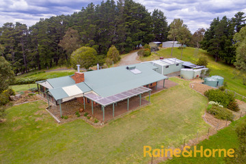 Recently Sold Lot 6 Cudlee Creek Road, LOBETHAL, 5241, South Australia