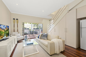 Recently Sold 19 Stewart Street, NORTH BONDI, 2026, New South Wales