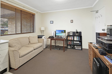 Recently Sold 13/5-9 Munni Street, NEWTOWN, 2042, New South Wales