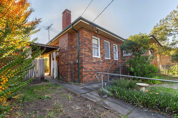 Recently Sold 11 Margaret Street, NORTHMEAD, 2152, New South Wales
