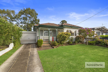 Recently Sold 20 Australia Avenue, UMINA BEACH, 2257, New South Wales