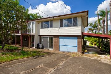 Recently Sold 7 Burke Street, Woodridge, 4114, Queensland