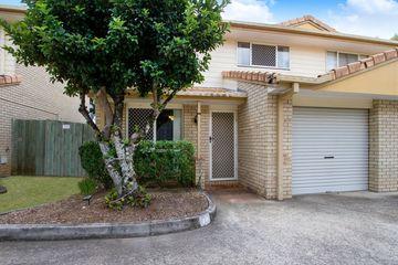 Recently Sold 40/11 Gomana Street, Slacks Creek, 4127, Queensland