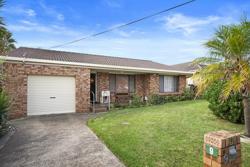 Recently Sold 9 Powell Avenue, ULLADULLA, 2539, New South Wales