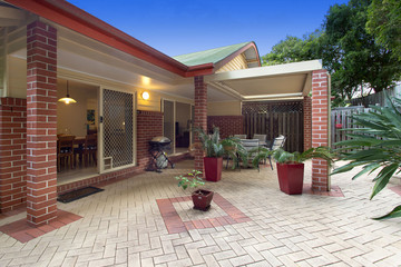 Recently Sold 11/360 Simpsons Road, BARDON, 4065, Queensland