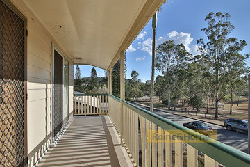 Recently Sold 5 Jippi Street, REDBANK PLAINS, 4301, Queensland