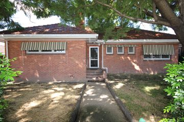 Recently Sold 14 Mclean Street, Goondiwindi, 4390, Queensland