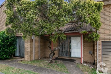 Recently Sold 11/13 BLACKWOOD ROAD, LOGAN CENTRAL, 4114, Queensland