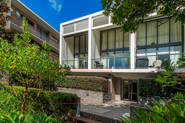 Recently Sold 25/7-9 Alison Road, KENSINGTON, 2033, New South Wales