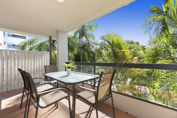 Recently Sold 5/18 Augustus Street, TOOWONG, 4066, Queensland