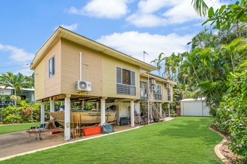 Recently Sold 26 Pott Street, MOIL, 0810, Northern Territory
