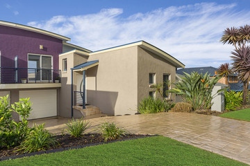 Recently Sold 5a PRICE AVENUE, KIAMA, 2533, New South Wales