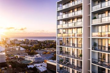 Recently Listed 9-15 Railway Street, Wollongong, 2500, New South Wales