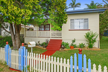Recently Sold 38 Hastings River Drive, PORT MACQUARIE, 2444, New South Wales