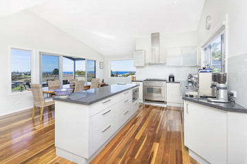Recently Sold 29 Anembo Crescent, KIAMA HEIGHTS, 2533, New South Wales