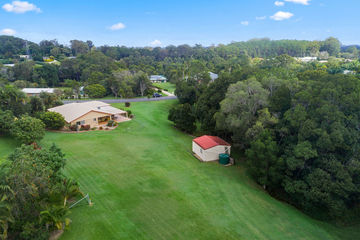 Recently Sold 14 Swift Drive, COOROY, 4563, Queensland
