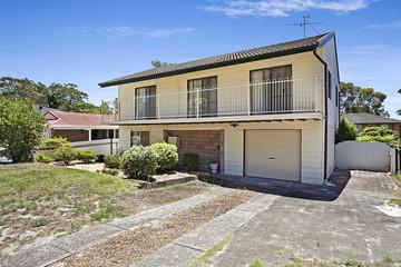 Recently Sold 10 Raiss Close, LEMON TREE PASSAGE, 2319, New South Wales