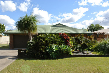 Recently Sold 94 Gympie Road, TIN CAN BAY, 4580, Queensland