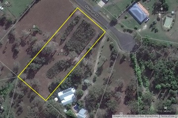 Recently Sold 8 Oberon Court, COOLOOLA COVE, 4580, Queensland