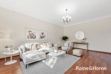 Recently Sold 2 King Edward Street, ROSEVILLE, 2069, New South Wales