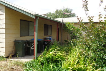 Recently Sold 5 Drew Street, TWO WELLS, 5501, South Australia