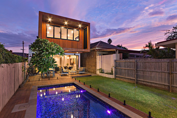 Recently Sold 13 Church Street, LILYFIELD, 2040, New South Wales