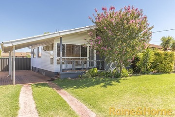 Recently Sold 120 Yaruga Street, DUBBO, 2830, New South Wales
