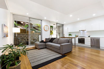 Recently Sold 308/72-74 Gordon Crescent, LANE COVE, 2066, New South Wales