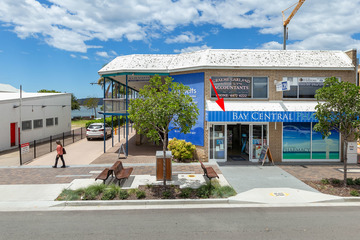 Recently Listed 1/9 Orient Street, Batemans Bay, 2536, New South Wales