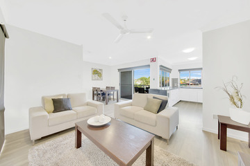 Recently Sold 6/7 VIEW STREET, WEST GLADSTONE, 4680, Queensland