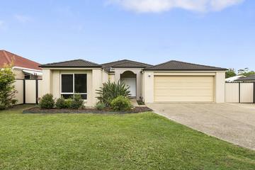Recently Sold 55 Oak Street, COOROY, 4563, Queensland