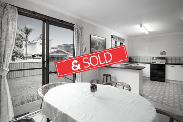 Recently Sold 124 Kincumber Crescent, DAVISTOWN, 2251, New South Wales